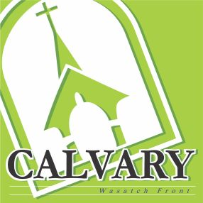 Calvary Chapel Wasatch Front in Clearfield,UT 84015