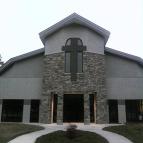 HillSong Church in Chapel Hill,NC 27516-8302