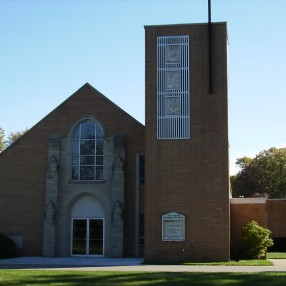 Our Savior Parish in Dearborn Heights,MI 48127-3460