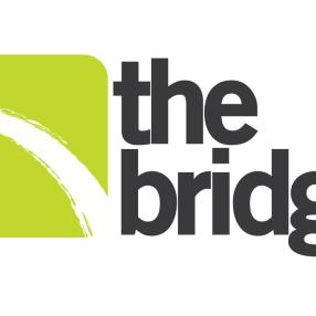 The Bridge in Princeton,NC 27569