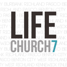 Life Church Tri Cities