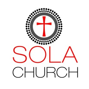 Sola Church in Cookeville,TN 38501