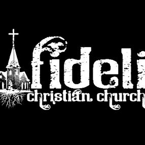 Fidelis Christian Church in Pahrump,NV 89060