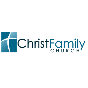 Christ Family Church in Cypress,TX 77433