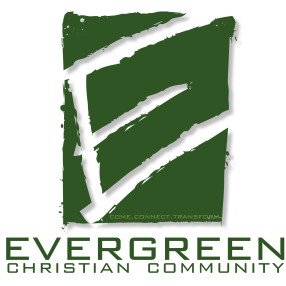 Evergreen Christian Community in Olympia,WA 98502-5723