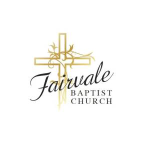 Fairvale Baptist Church in Fair Oaks,CA 95628