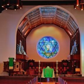 Churches In Phoenix Arizona Faithstreet