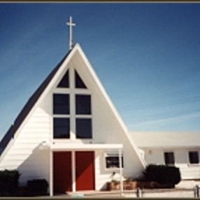 Saints Philip and James in Morenci,AZ 85540