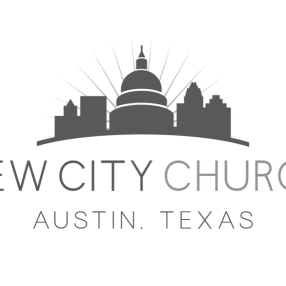 New City Church-Austin in Austin,TX 78745-1156