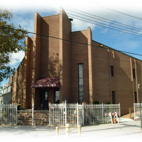 Mount Moriah AME Church in Cambria Heights,NY 11411