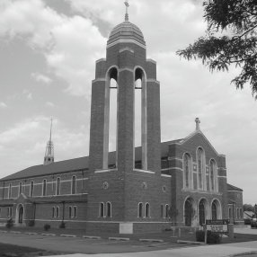 St. Raymond - Our Lady of Good Counsel in Detroit,MI 48205-1136