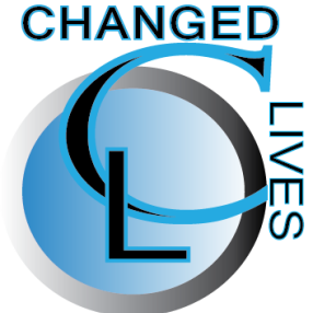 Changed Lives Church