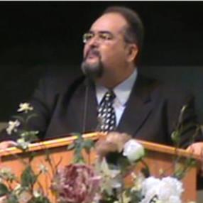 Brazilian Baptist Church of Summerfield