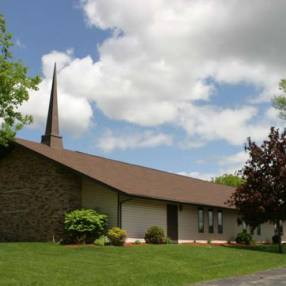 Grace Baptist Church in Madison,WI 53716