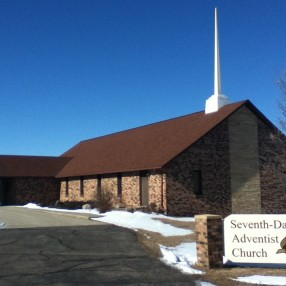 Wadena Seventh-day Adventist Church