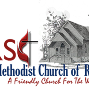 First United Methodist Church of Riverside