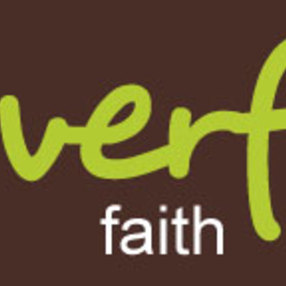 Overflow Faith Community