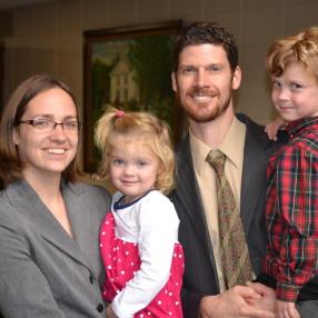 Bucks County Seventh-day Adventist Church