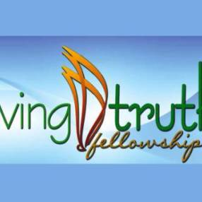 Living Truth Fellowship in Mount Pleasant,TX 75455