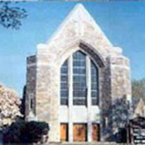Congregational Church in the Highlands, UCC