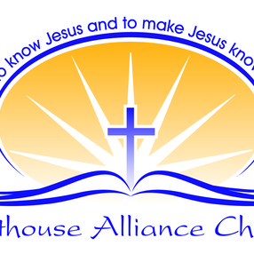 Lighthouse Alliance Church in Rocky River,OH 44116