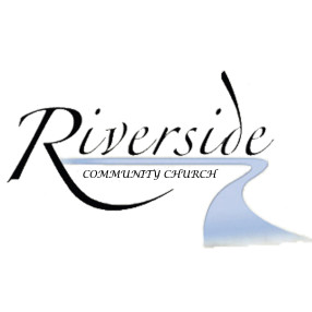 Riverside Community Church in Meridian,ID 83642