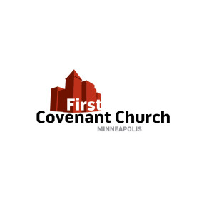 First Covenant Church in Minneapolis,MN 55415