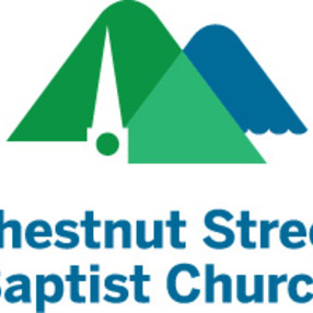 Chestnut Street Baptist Church in Camden,ME 04843