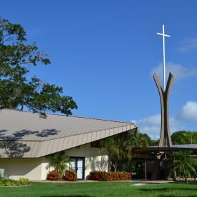Faith Community Church