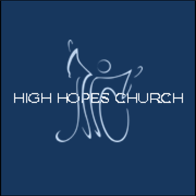 High Hopes Church in Fayetteville,GA 30214