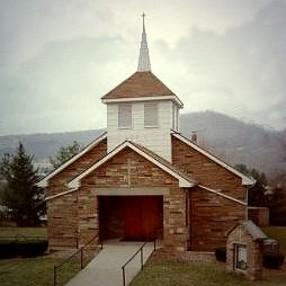 Christ Memorial Baptist Church