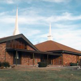 Calvary Assembly of God in Monroe,NY 10950
