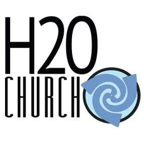 H2O Church in Carpentersville,IL 60110