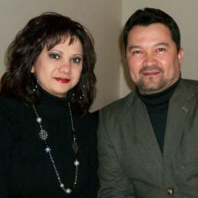RAFA - MINISTRIES  in Dumas,TX 79029