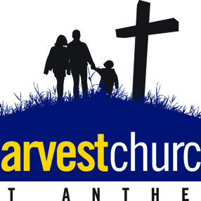 Harvest Church at Anthem in Florence,AZ 85132