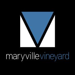 Maryville Vineyard Church
