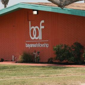Bay Area Fellowship Rockport