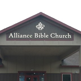 Alliance Bible Church