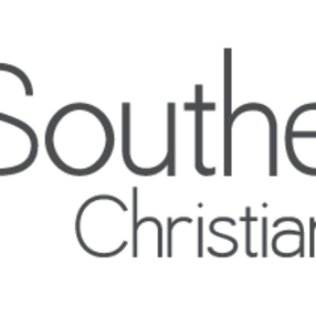 Southern Hills Christian Church
