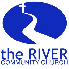 River Community Church Jere Whitson campus