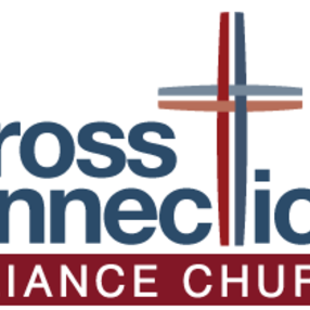 Cross Connections Alliance Church in McDonald,PA 15057