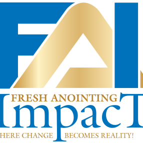 Fresh Anointing Impact Church in Cincinnati,OH 45253