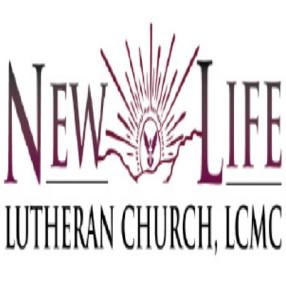 New Life Lutheran
