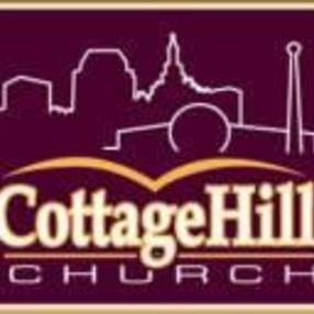 Cottage Hill Church in Springfield,MA 01104