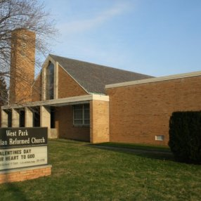 West Park CRC in Cleveland,OH 44111
