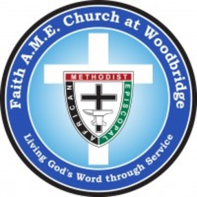 Faith Mission A.M.E. Church in Woodbridge,VA 22192