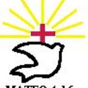 Iglesia Luz Y Vida Centro Cristiano