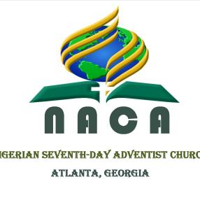 Nigerian Seventh-day Adventist Church of Atlanta in Norcross,GA 30093