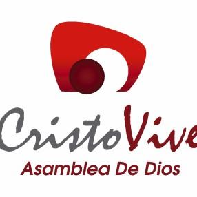 Cristo Vive Asamblea de Dios in Wichita,KS 67203