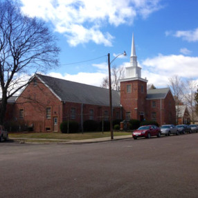 First Baptist Church of Greenville, IL in Greenville,IL 62246